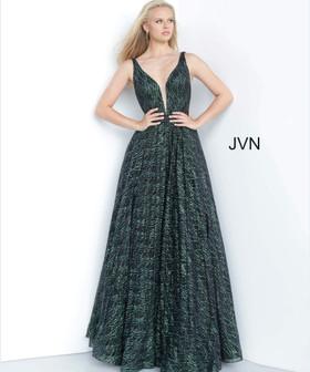 Jvn Prom JVN3817