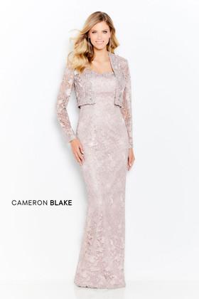 Cameron Blake by Mon Cheri 120602