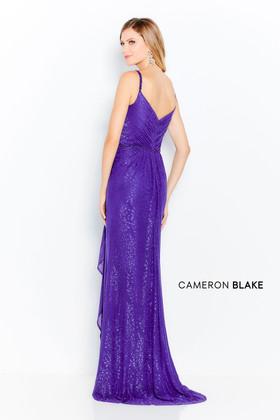 Cameron Blake by Mon Cheri 120607