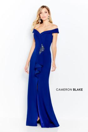 Cameron Blake by Mon Cheri 120614