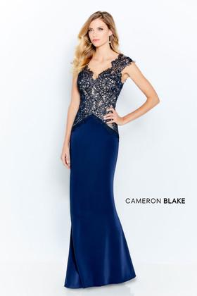 Cameron Blake by Mon Cheri 120619