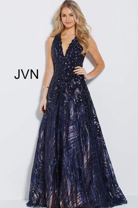 Jvn Prom JVN60641