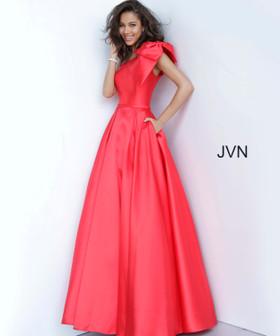 Jvn Prom JVN4355