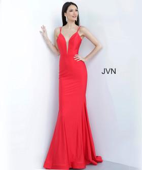 Jvn Prom JVN00902