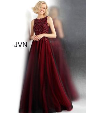 Jvn Prom JVN67782