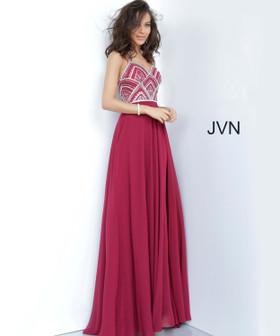 Jvn Prom JVN2405
