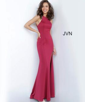 Jvn Prom JVN2281
