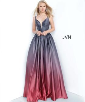 Jvn Prom JVN2238