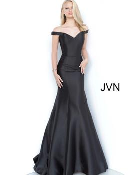 Jvn Prom JVN3245