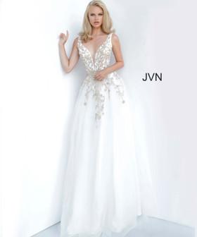 Jvn Prom JVN2302