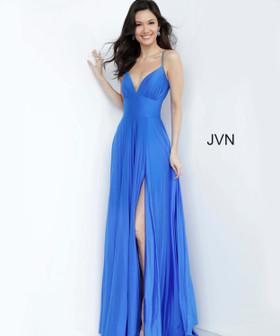 Jvn Prom JVN00903