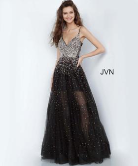 Jvn Prom JVN2566
