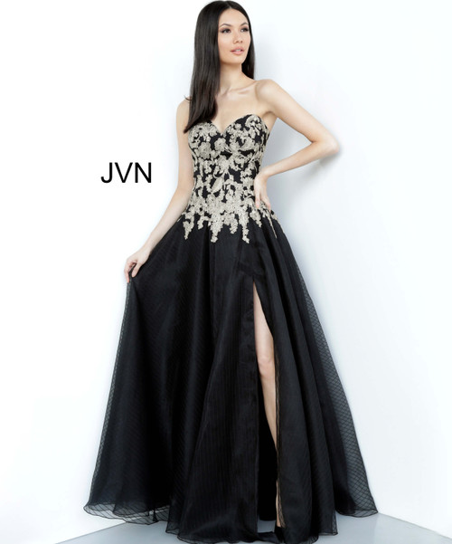Jvn Prom JVN64088