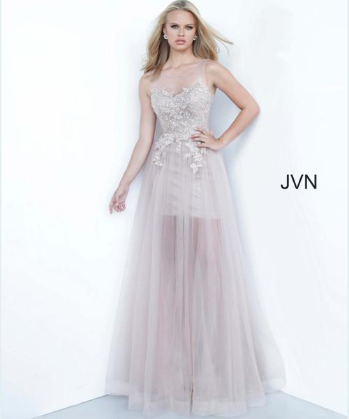 Jvn Prom JVN2204