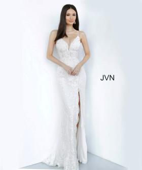 Jvn Prom JVN00864