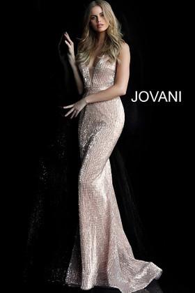 Jvn Prom JVN62507