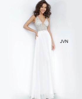 Jvn Prom JVN00944