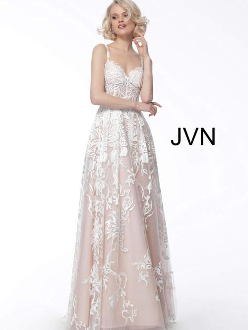 Jvn Prom JVN67181