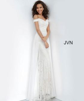 Jvn Prom JVN62489