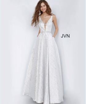 Jvn Prom JVN02263