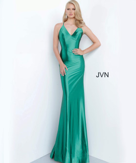 Jvn Prom JVN00878