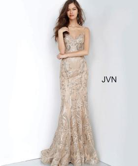 Jvn Prom JVN00916