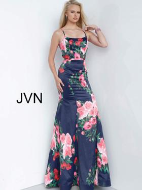 Jvn Prom JVN1110