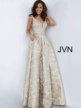 Jvn Prom JVN2228
