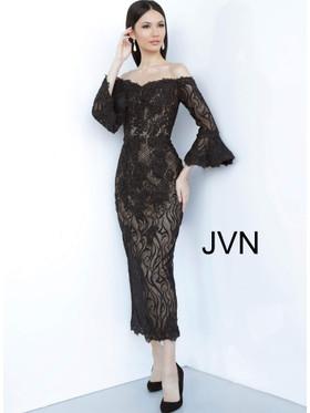 Jvn Prom JVN2241