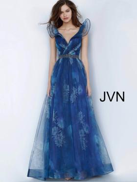 Jvn Prom JVN2342