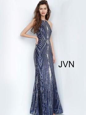 Jvn Prom JVN4710