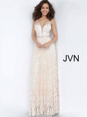 Jvn Prom JVN66127