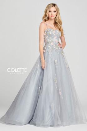 Colette by Mon Cheri CL12038