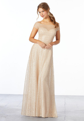 Morilee Bridesmaids 21652
