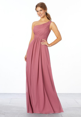 Morilee Bridesmaids 21662