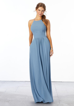 Morilee Bridesmaids 21666