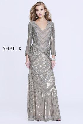 Shail K. 1276