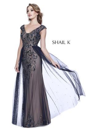 Shail K. 12186