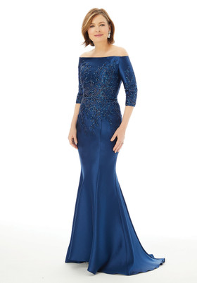 Morilee MGNY 72213 Dress