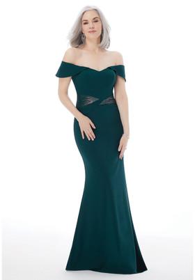 Morilee MGNY 72215 Dress