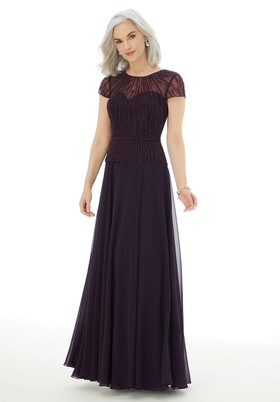 Morilee MGNY 72218 Dress