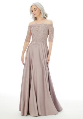 Morilee MGNY 72220 Dress