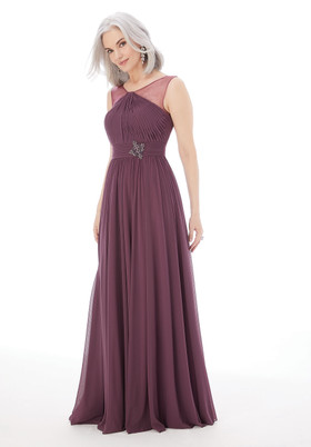 Morilee MGNY 72222 Dress