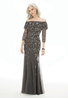 Morilee MGNY 72223 Dress