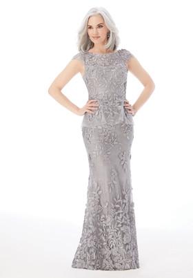 Morilee MGNY 72230 Dress