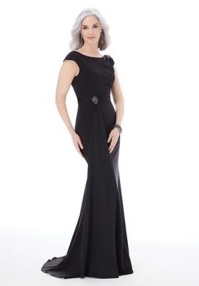 Morilee MGNY 72233 Dress