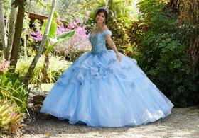 Morilee Vizcaya 89293 Dress