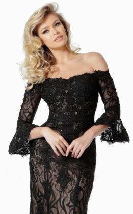 Jovani 2240 Dress