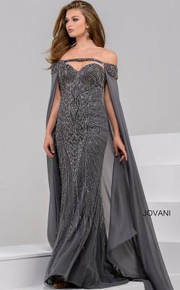 Jovani 45566 Mother of the Bride Dress