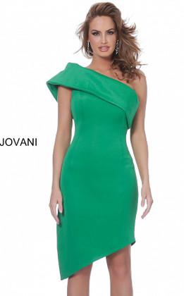 Jovani 4747 Contemporary Dress